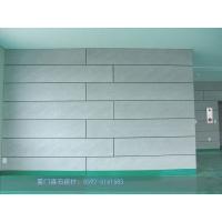 高强度水泥纤维板