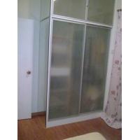 北京安装玻璃门安装无框玻璃门安装维修厂家