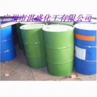 供应 二丁酯DBP(山东 齐鲁)