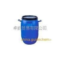 PUR-50缔合型聚氨酯增稠剂