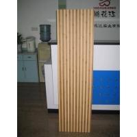 竹木板材,竹木家具板,竹木集成材