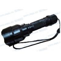 防爆警用手电筒大功率警用防爆电筒LED警用防爆手电筒大功率L