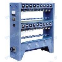 KTSB矿灯充电架全自动稳压充电架智能充电架KSTSBKCL