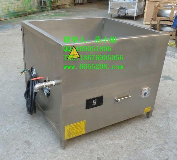 大功率电磁灶,商用电磁炉