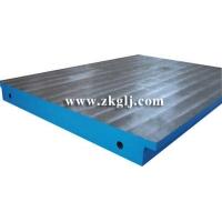 划线平台,划线平板,铸铁平台,铆焊平台,研磨平台