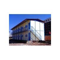 天津专业生产彩钢房