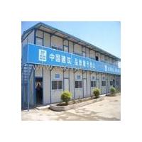 彩钢活动房 新型专业生产彩钢房