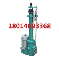 江苏专业生产DYTP整体直式电液推杆