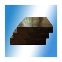 优质板式橡胶支座生产厂家首选冠华