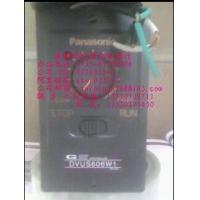 松下调速器 松下速度控制器DVUS606W1-DVUS990