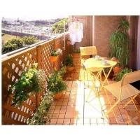 青岛花园设计