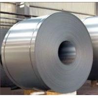 提供【冲压】6063铝带,拉伸铝卷料/厂家直销