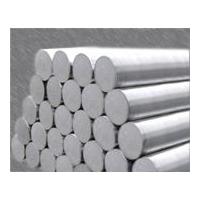 供应【进口美国】氧化材料5052铝棒,优质六角铝棒报价