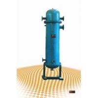 山东济南供应优质采暖固定管板系列换热器