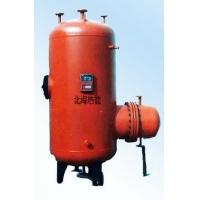济南北海供应优质采暖容积式换热器