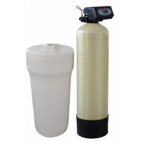 供应山东济南北海全自动软化水设备