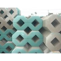 宜興水泥井蓋,側平石,路面磚,井字磚,荷蘭磚等彩磚