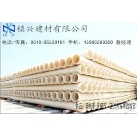 无锡PVC双壁波纹管