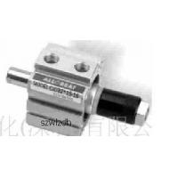 ALLGREAT气缸CS32*75-A