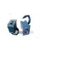 三力电机调速器US206-02