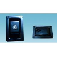 供应盈佳工具箱锁 盒锁 冷藏车门锁,侧门锁