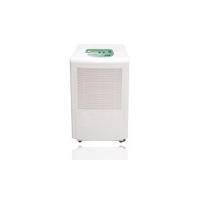 湿度调节器