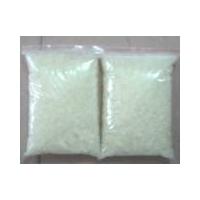 醛树脂KC-81,醛酮树脂,酮醛树脂