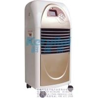 珠海科瑞莱家用冷暖器