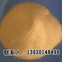 杭州染色石英砂加工厂,徐州石英砂厂家