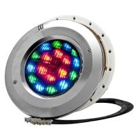 LED水底灯 PAR56嵌入泳池灯漂亮美观