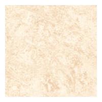 特地陶瓷 - 聚晶微粉