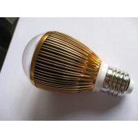 江阴铝制品阳极氧化处理 铝合金硬质阳极氧化
