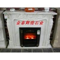壁炉汉白玉壁炉各种样式壁炉各种尺寸壁炉大理石壁炉