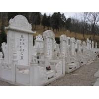 墓碑制造大理石墓碑花岗岩墓碑
