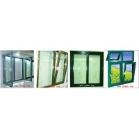 断桥隔热铝合金门窗优惠北京客户