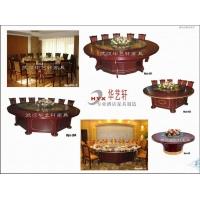 实木餐椅,时尚餐桌椅,简约实木椅子,北欧款桌椅,电动餐桌