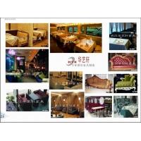 沙发卡座,休闲沙发,西餐厅沙发,咖啡厅沙发,售楼部沙发,接.
