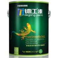 绿色环保健康涂料—油漆涂料十大名牌—乳胶漆招商代理