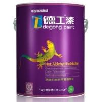 中国油漆十大品牌油漆涂料行业创业首选,油漆涂料零招商代理