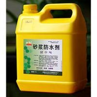 成都砂浆防水剂