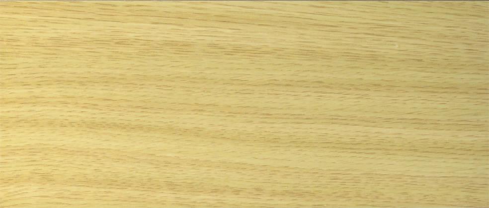 格尔森超实木地板 西域白橡