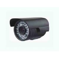|监控摄象机|防盗报警器|可视对讲|