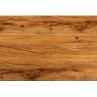 实木复合地板-欧宁木地板-孪叶苏木