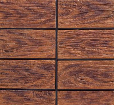 仿木砖 仿木地板砖贴图 仿木地板砖