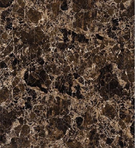 咖啡地砖贴图素材