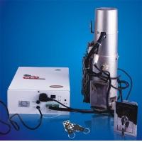 成都卷帘门电机及储备电源、后备电源