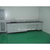 南京实验室试验台-旺凯家具-实验台系列
