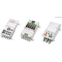 防爆控制箱|BXK防爆控制箱|新黎明防爆控制箱|優質防爆控制