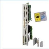 西门子PCU50数控控制主板(全新原装)