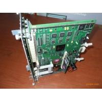 西门子CUD1控制主板(全新)
